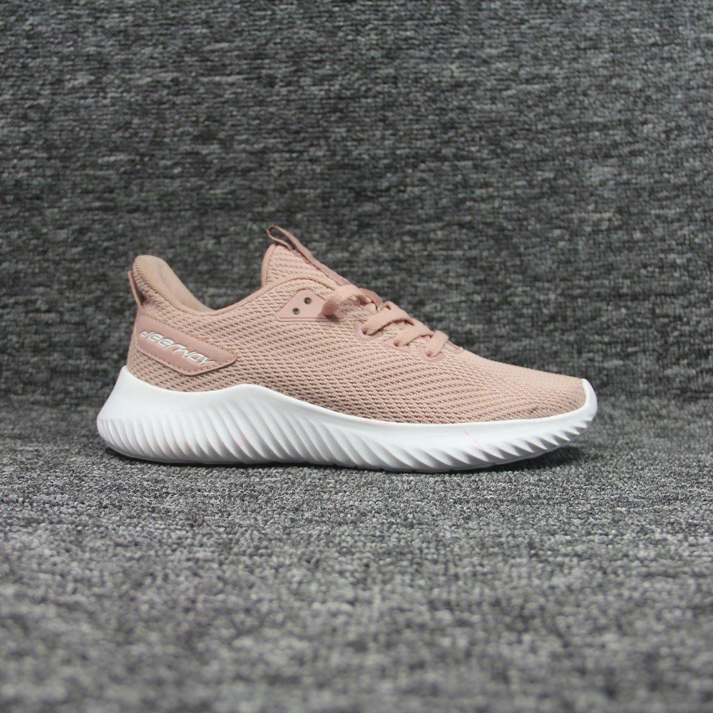 sneakers-0214