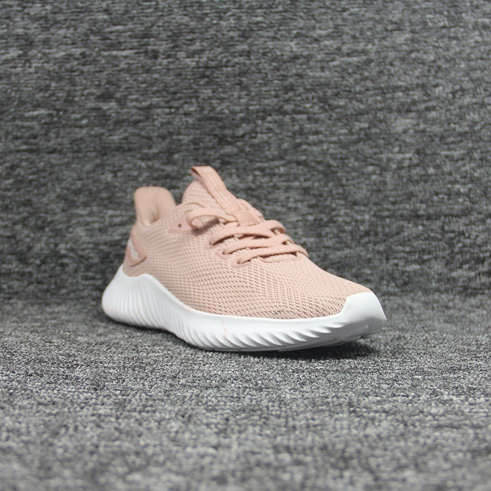 sneakers-0215