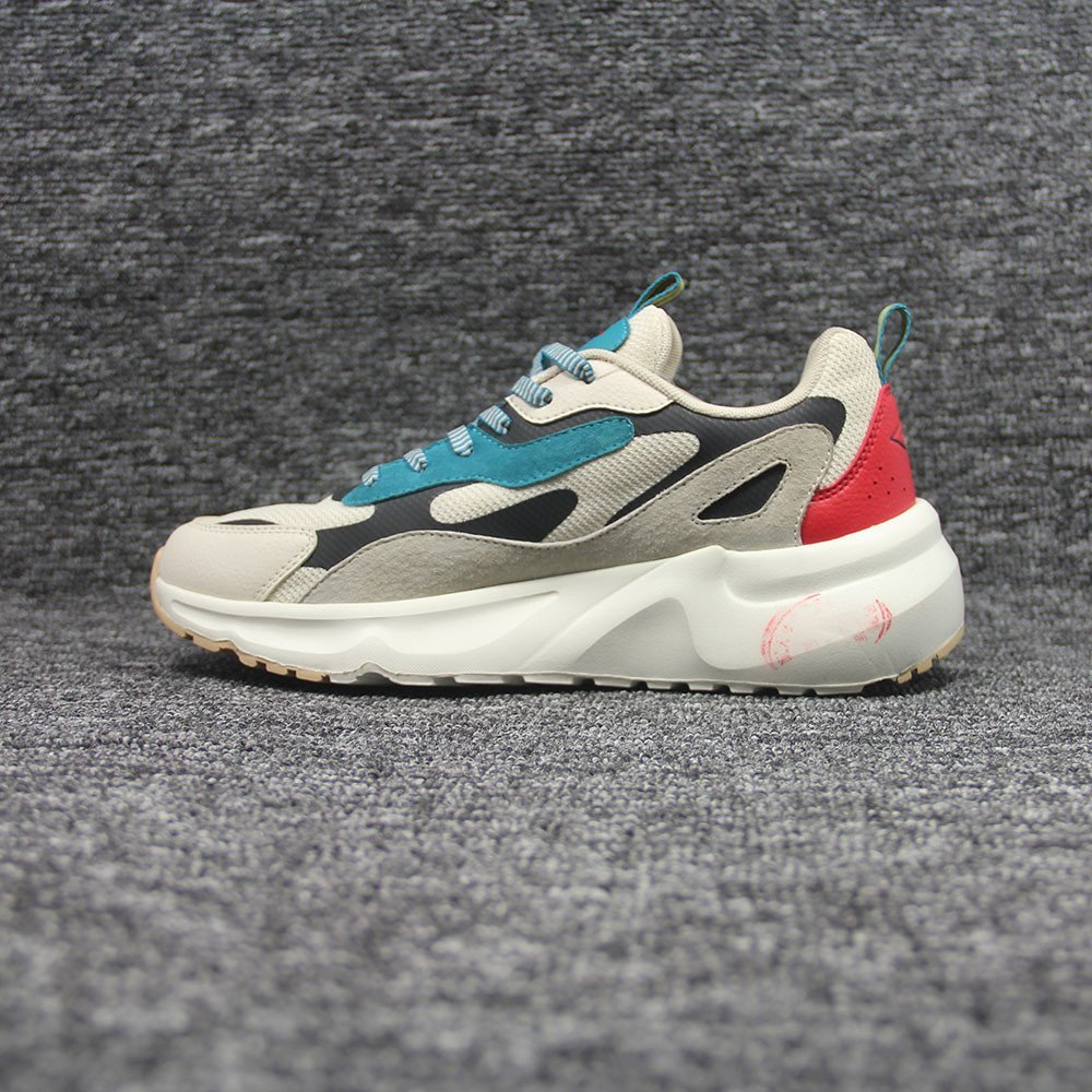 sneakers-0222