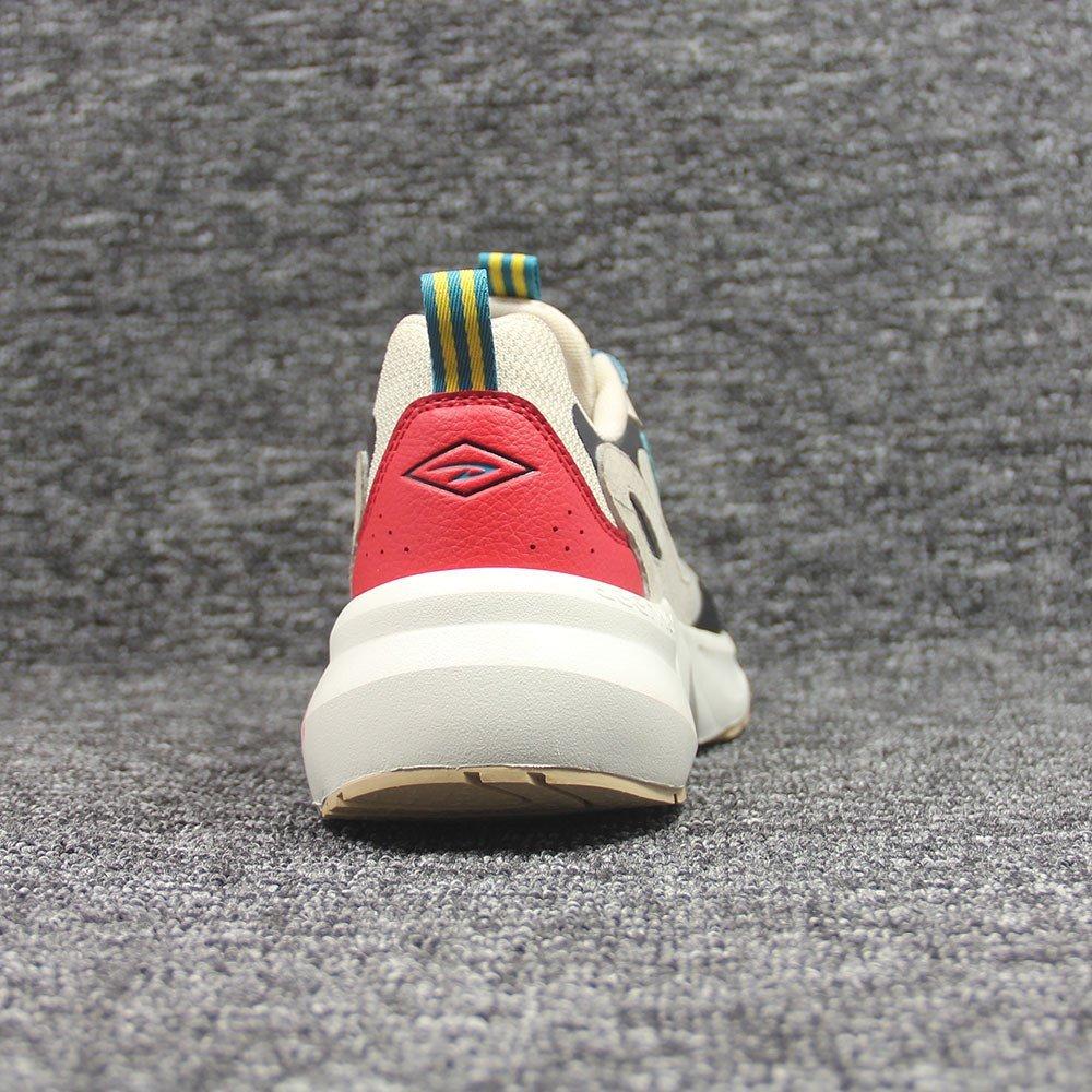 sneakers-0223