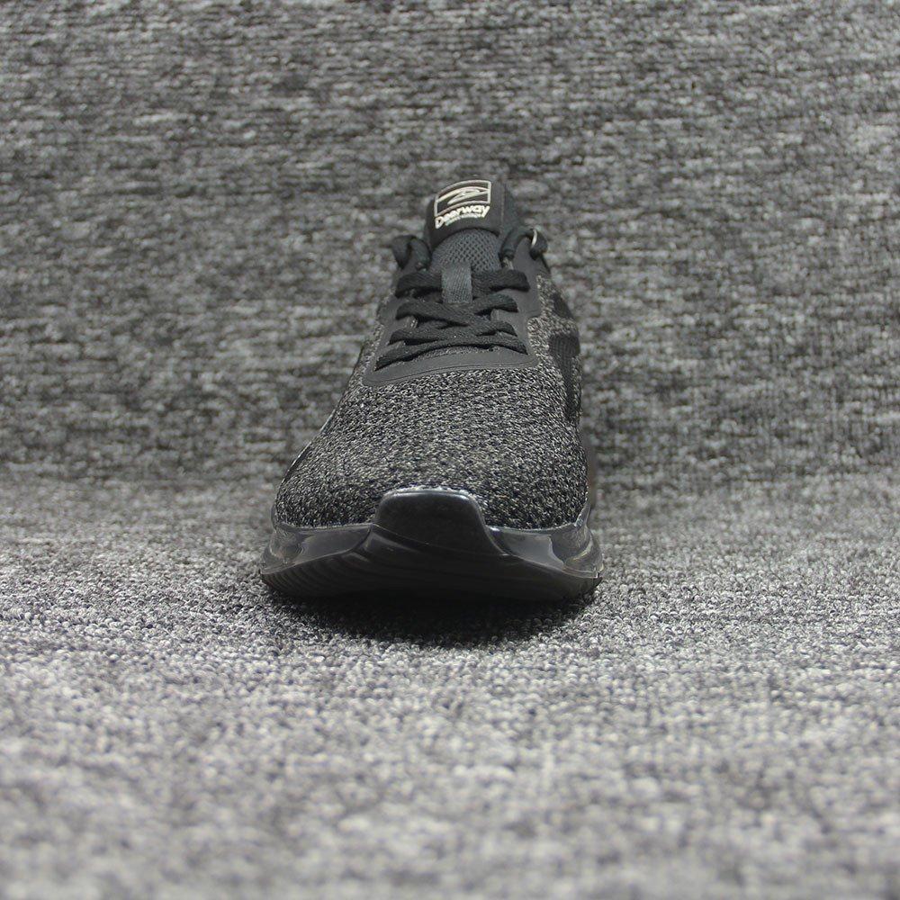 sneakers-0227