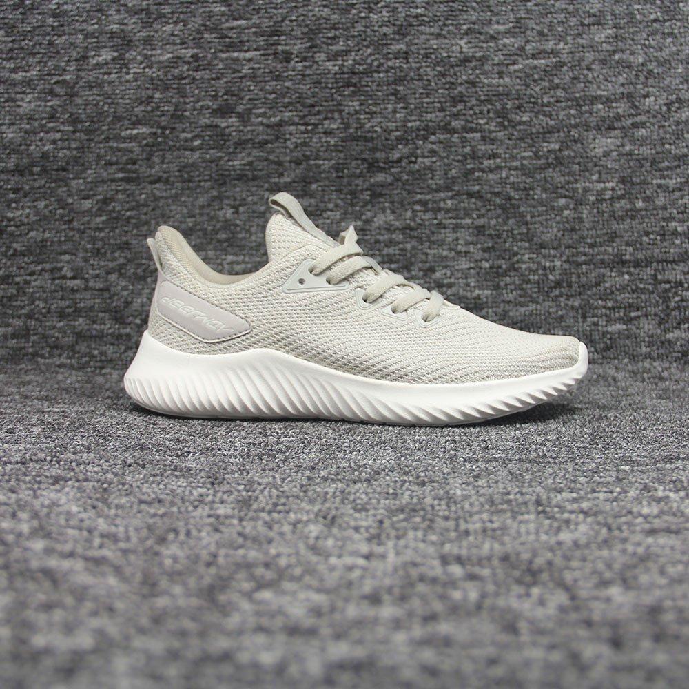 sneakers-0231