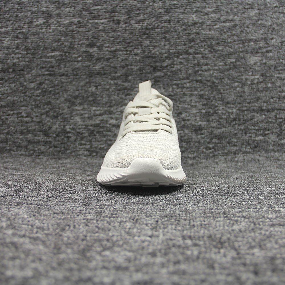 sneakers-0233