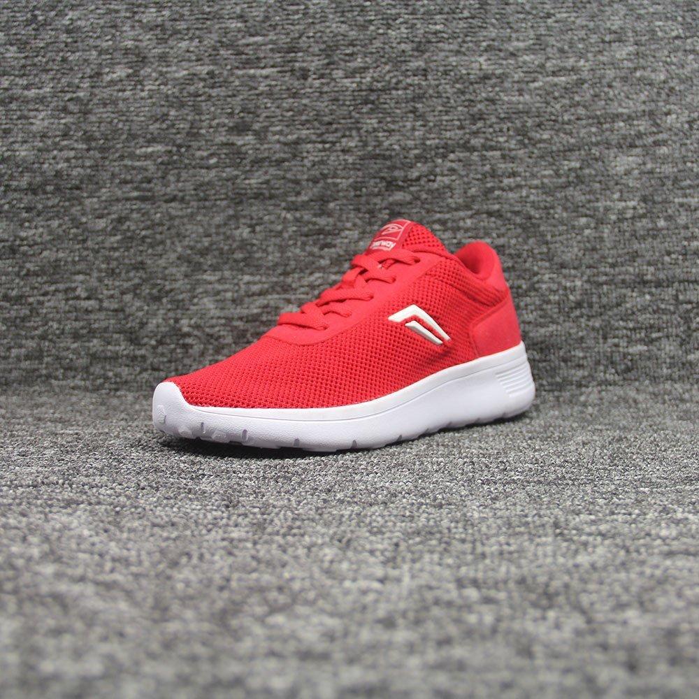 sneakers-0237