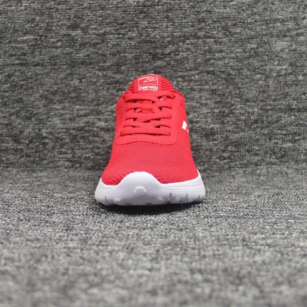 sneakers-0238
