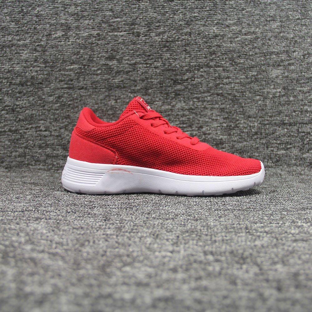 sneakers-0239