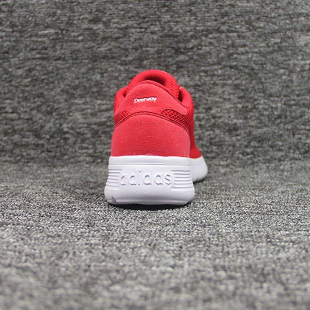sneakers-0240