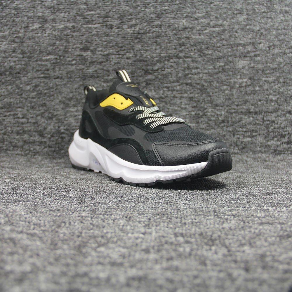 sneakers-0244