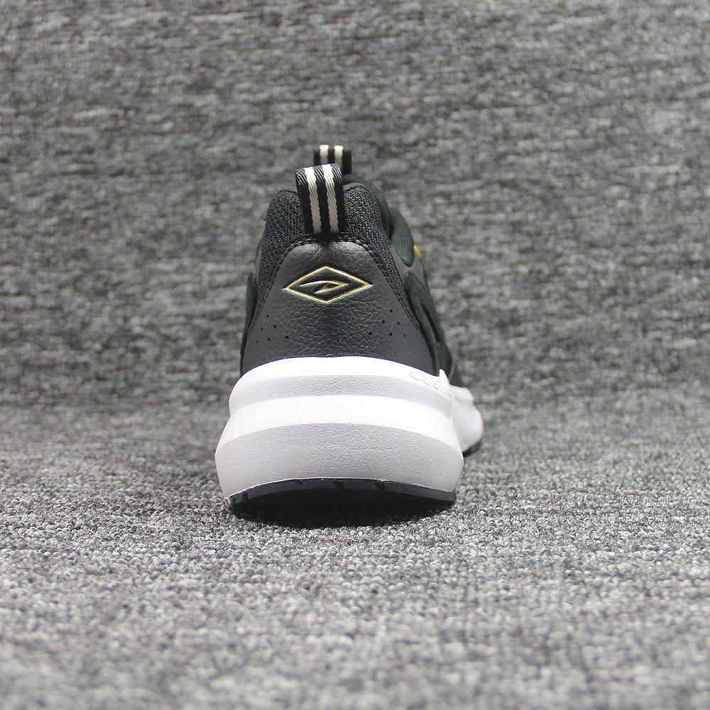 sneakers-0247