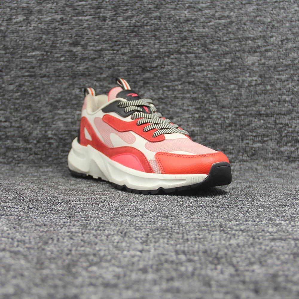sneakers-0250