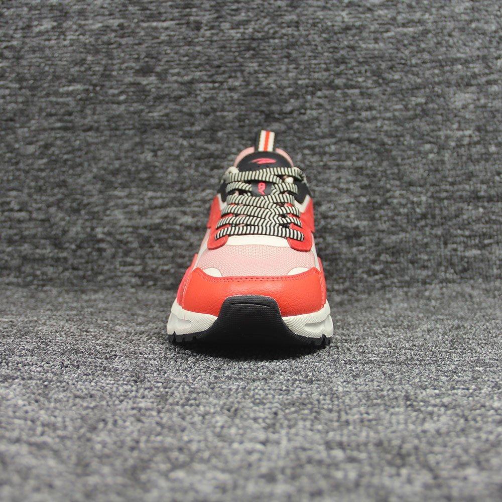 sneakers-0251