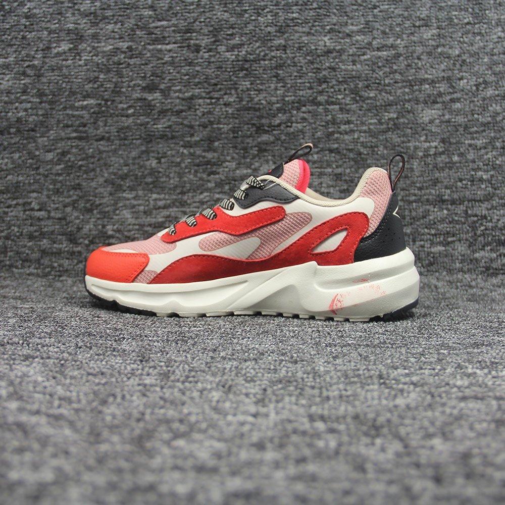 sneakers-0252