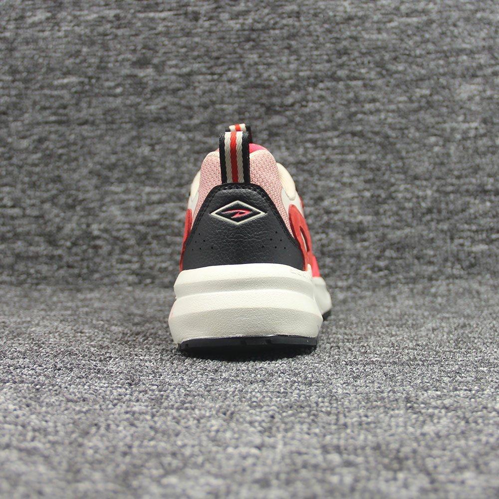 sneakers-0253