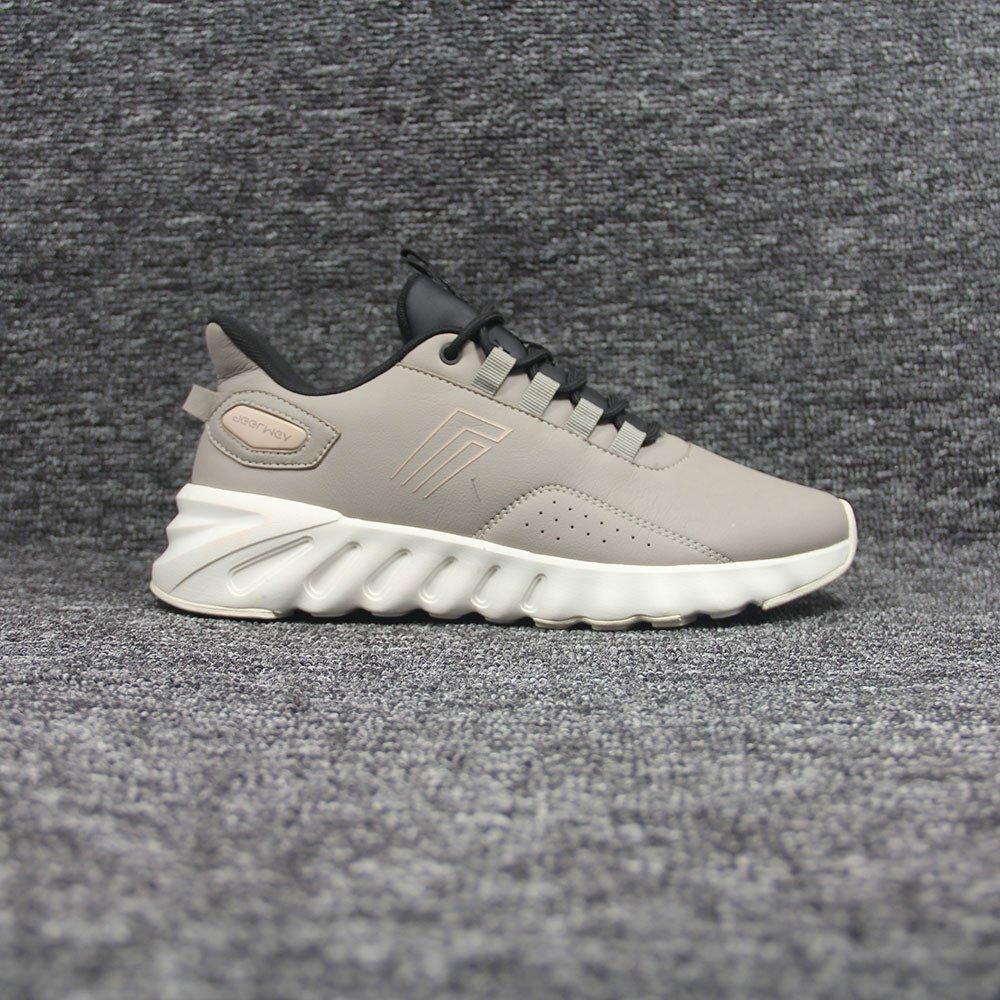 sneakers-0260