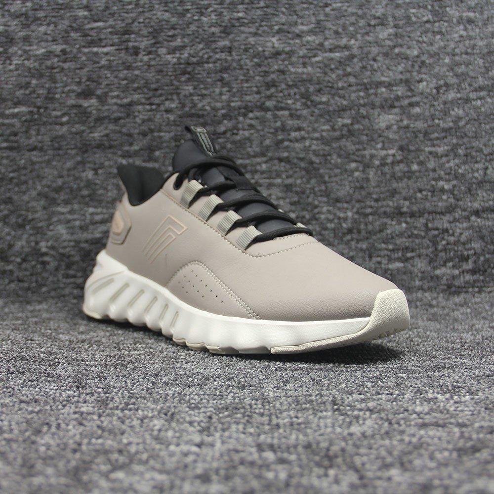 sneakers-0261