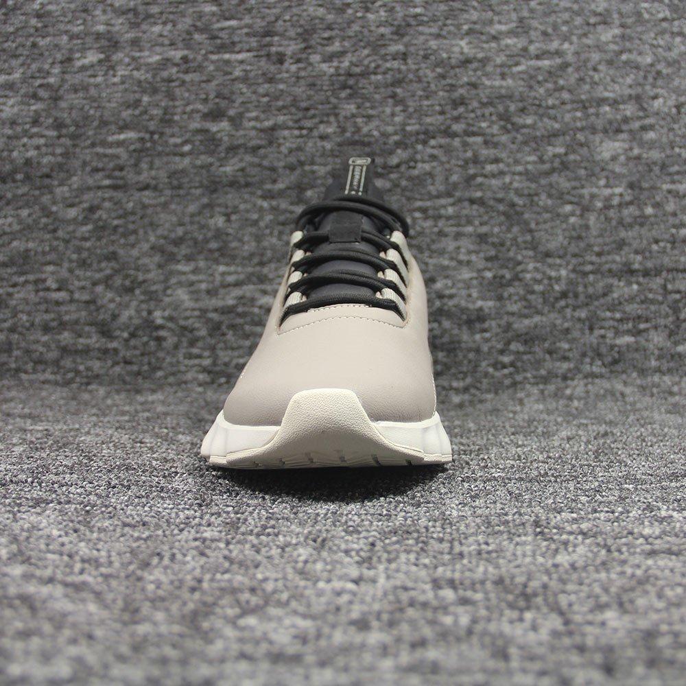 sneakers-0262