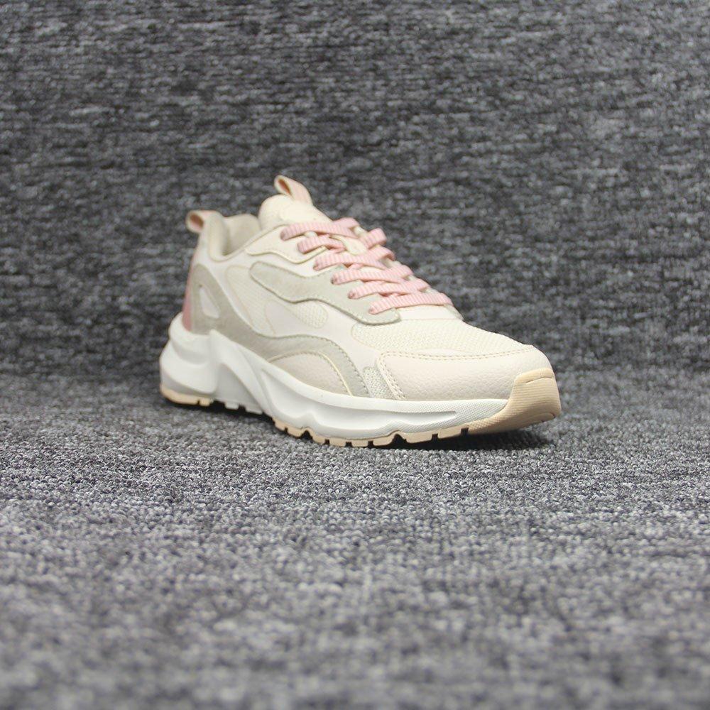 sneakers-0266