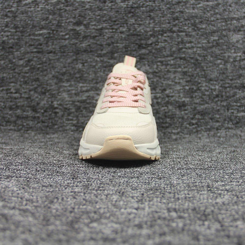 sneakers-0267