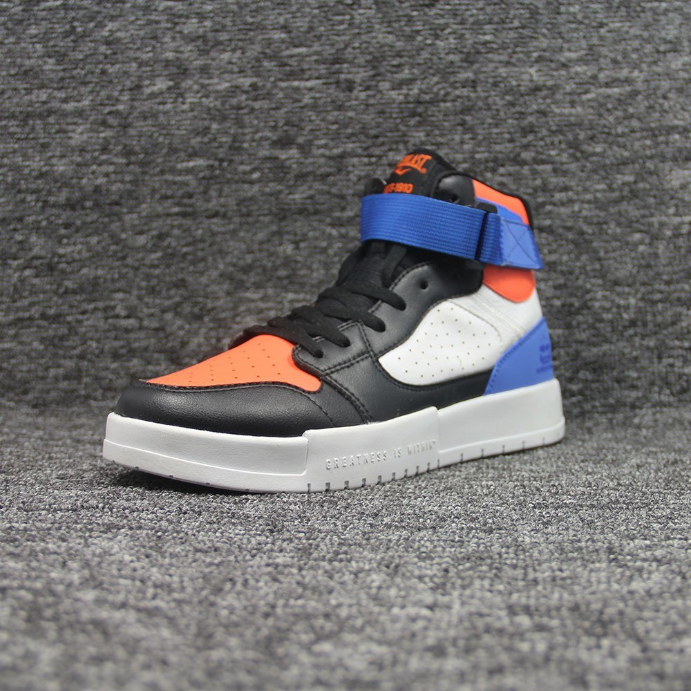 sneakers-0273