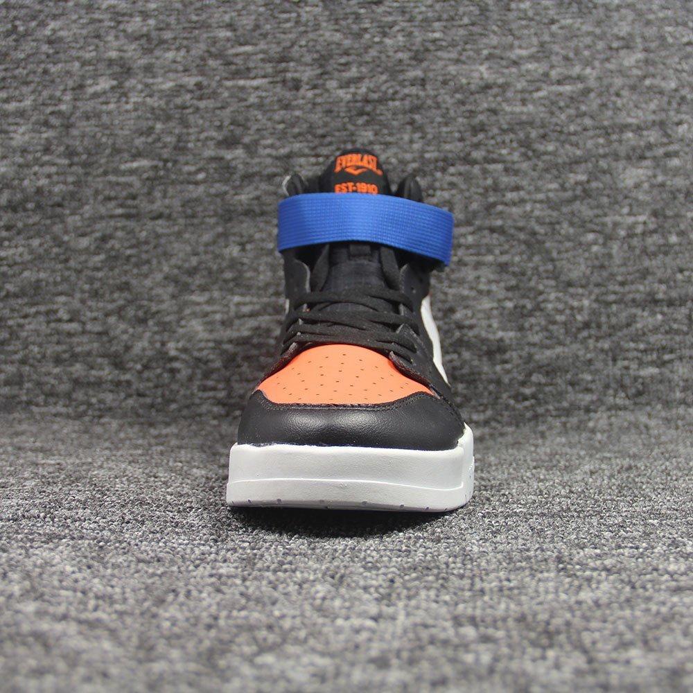 sneakers-0274