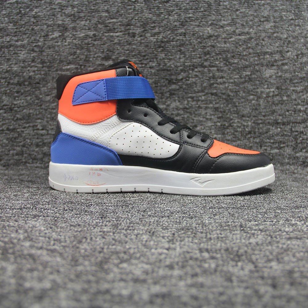 sneakers-0275