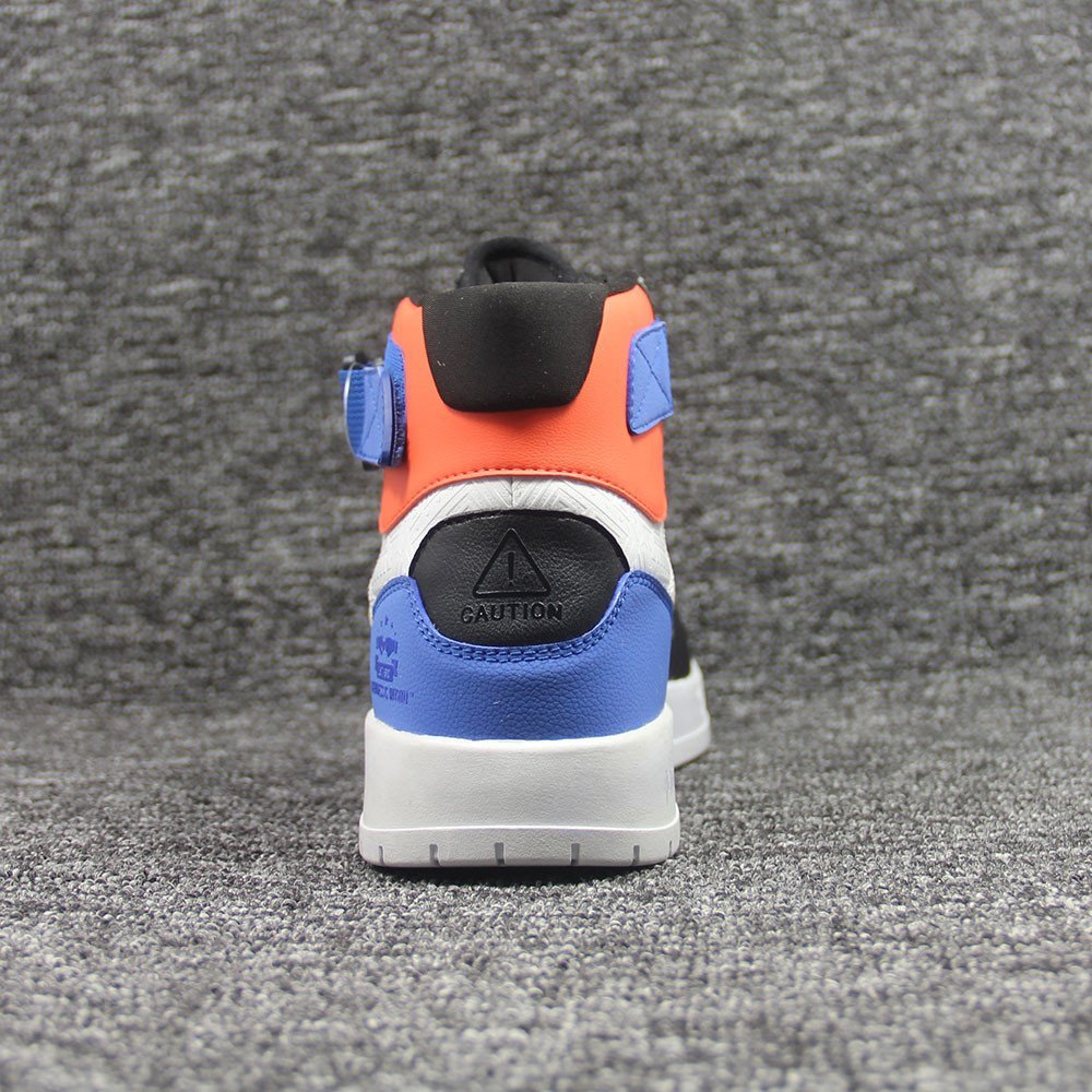 sneakers-0276