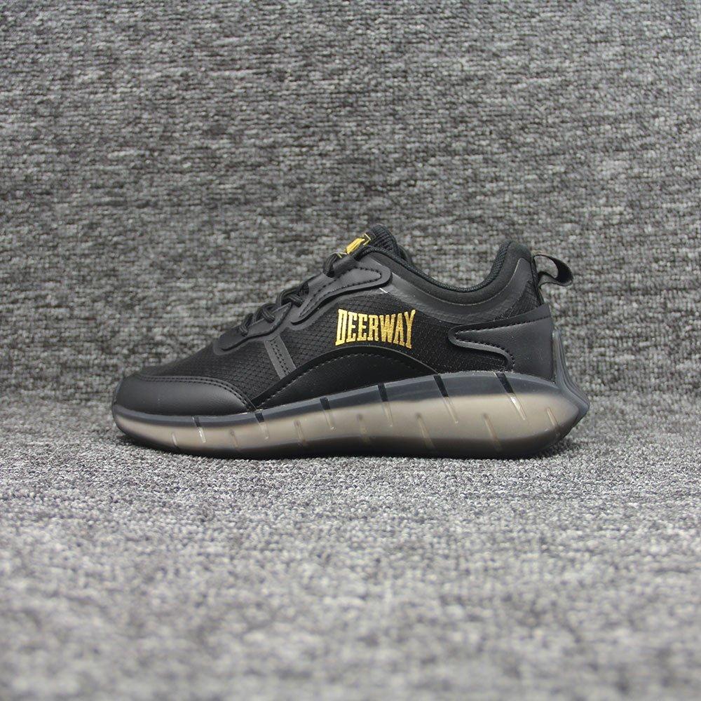 sneakers-0285