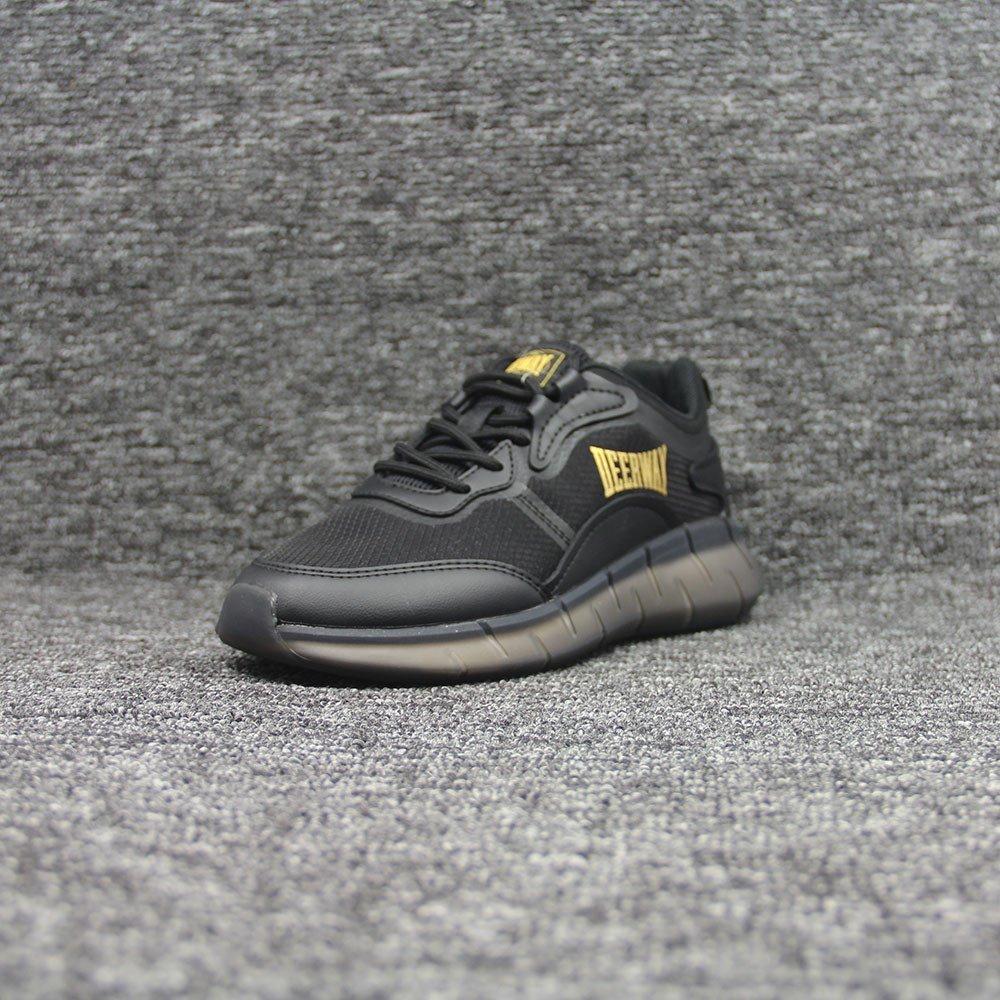 sneakers-0286