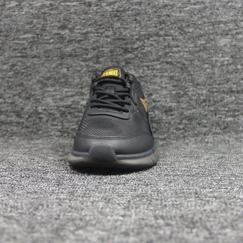 sneakers-0287