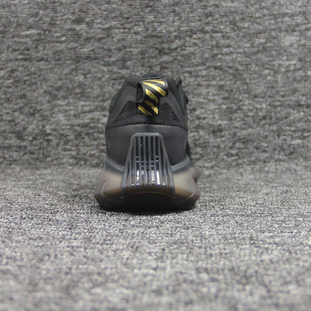 sneakers-0288