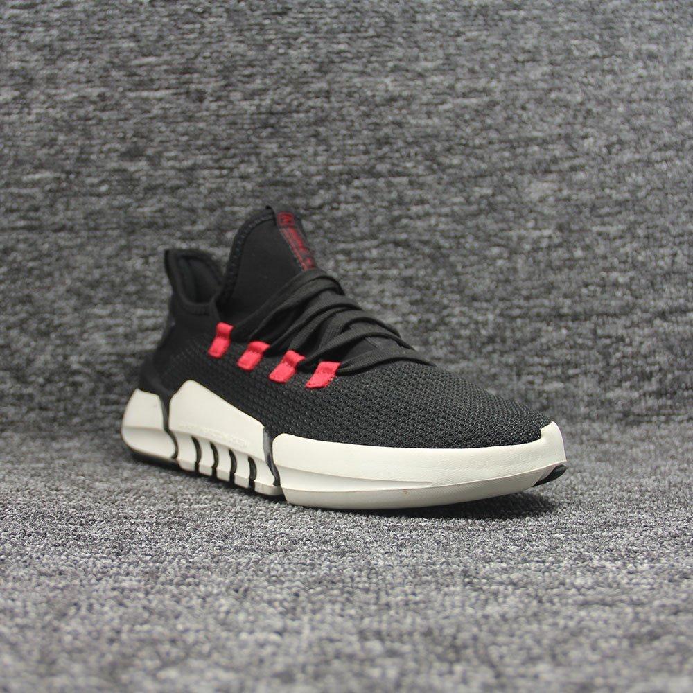 sneakers-0297