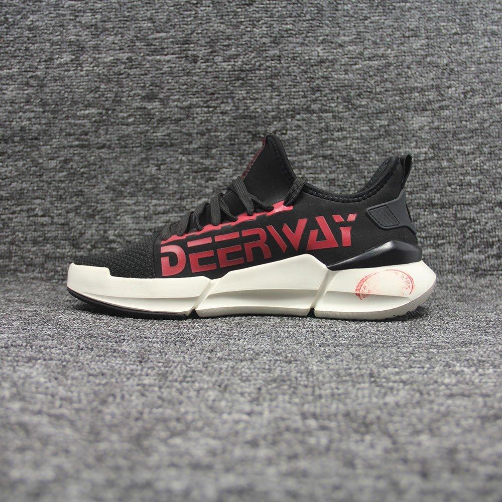 sneakers-0299