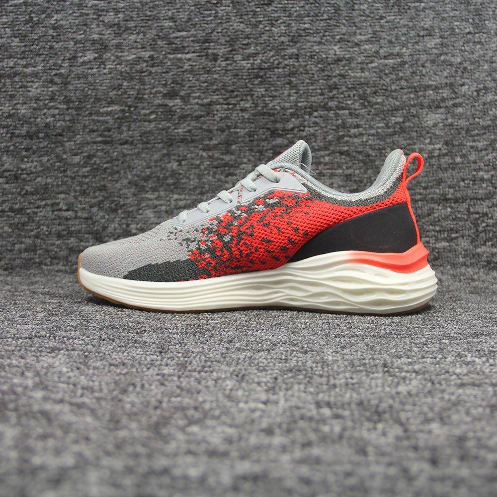 sneakers-0302