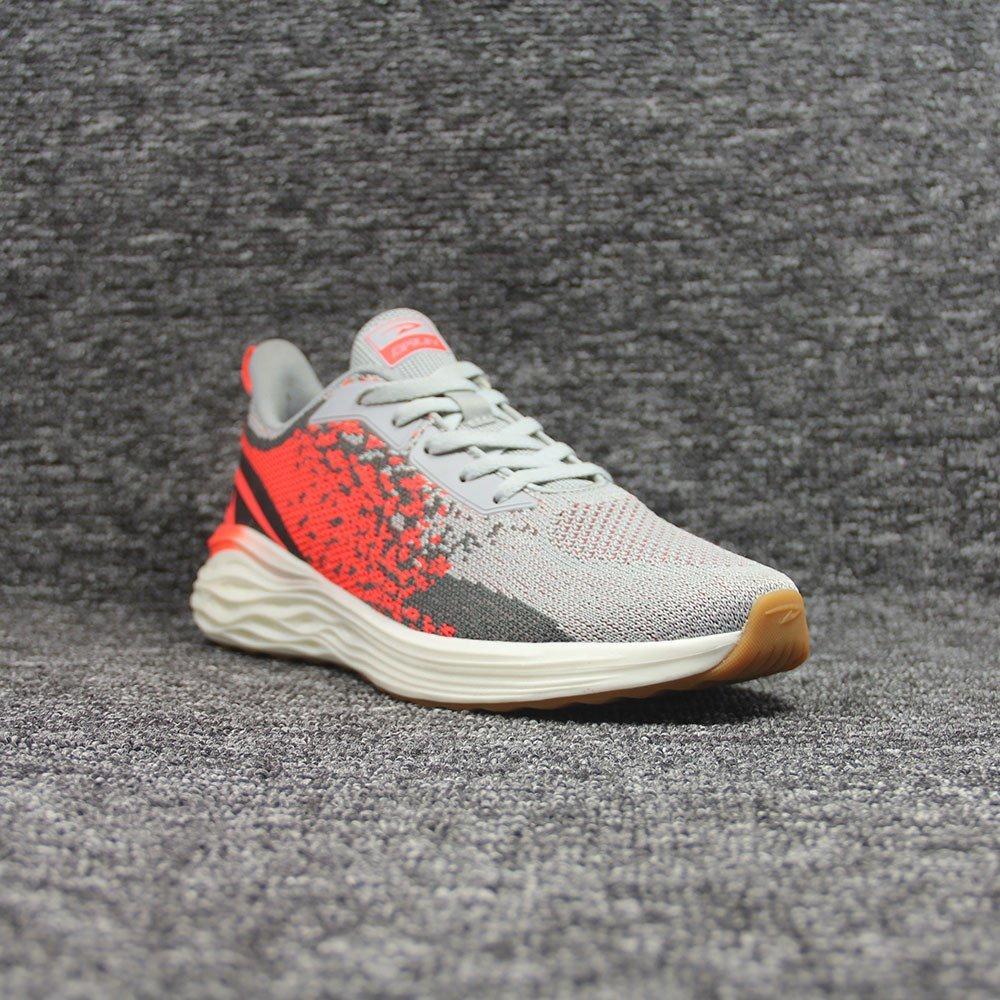 sneakers-0305