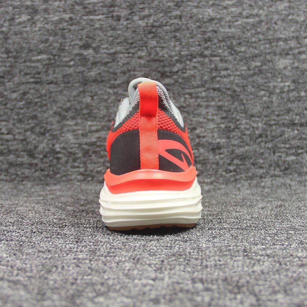 sneakers-0306