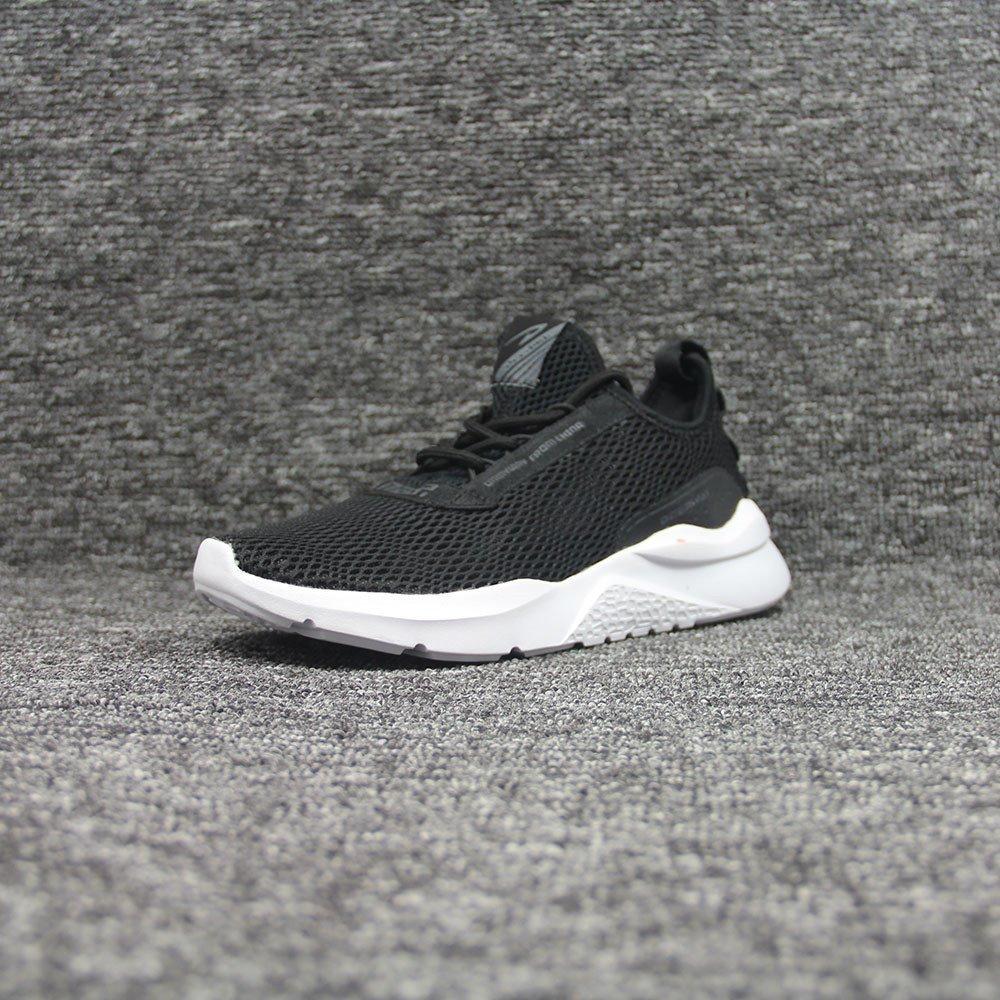 sneakers-0309