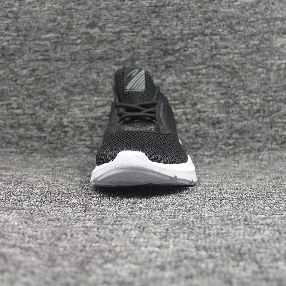 sneakers-0310