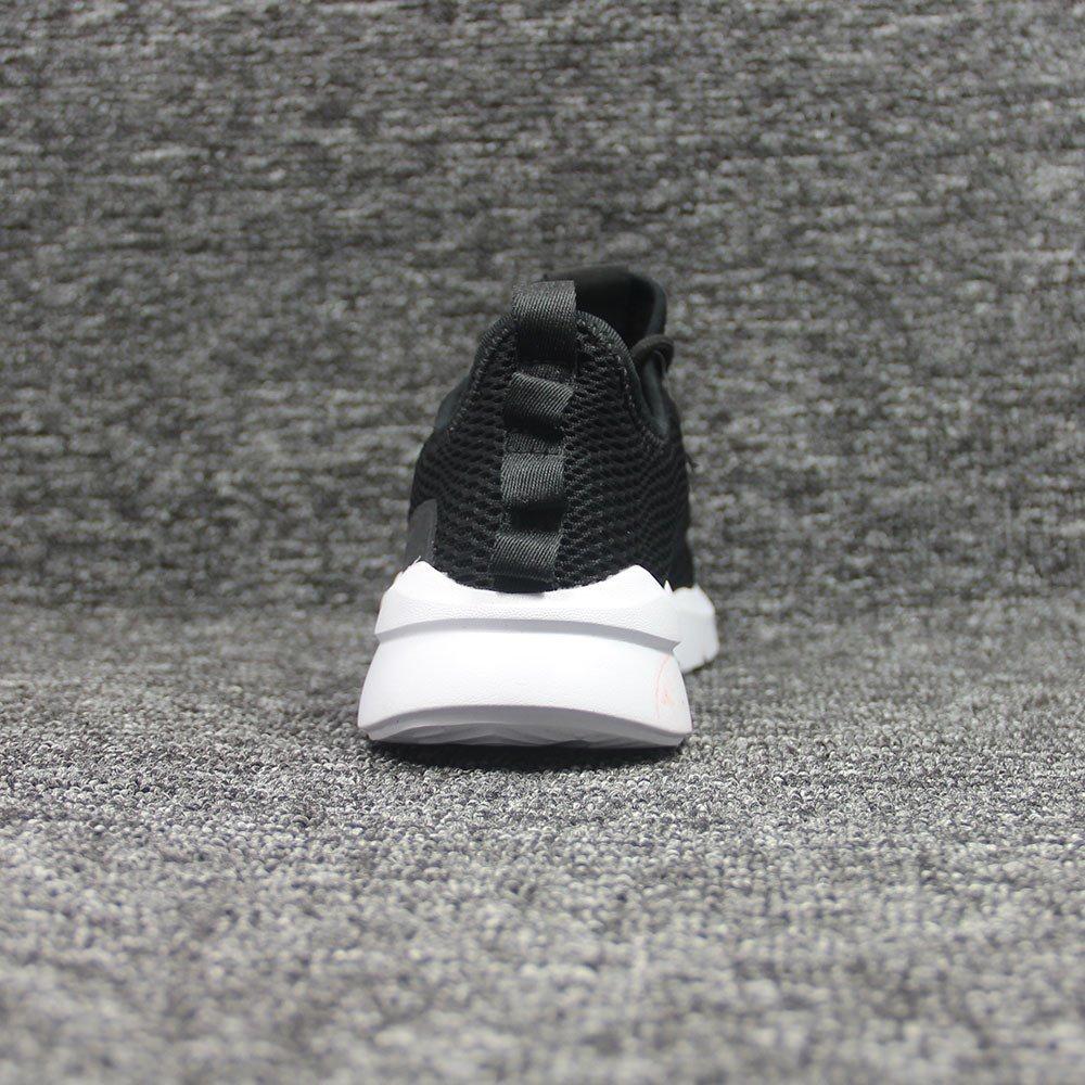 sneakers-0312