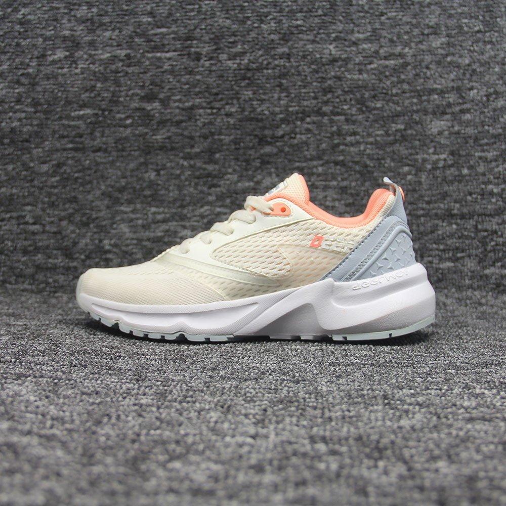 sneakers-0315