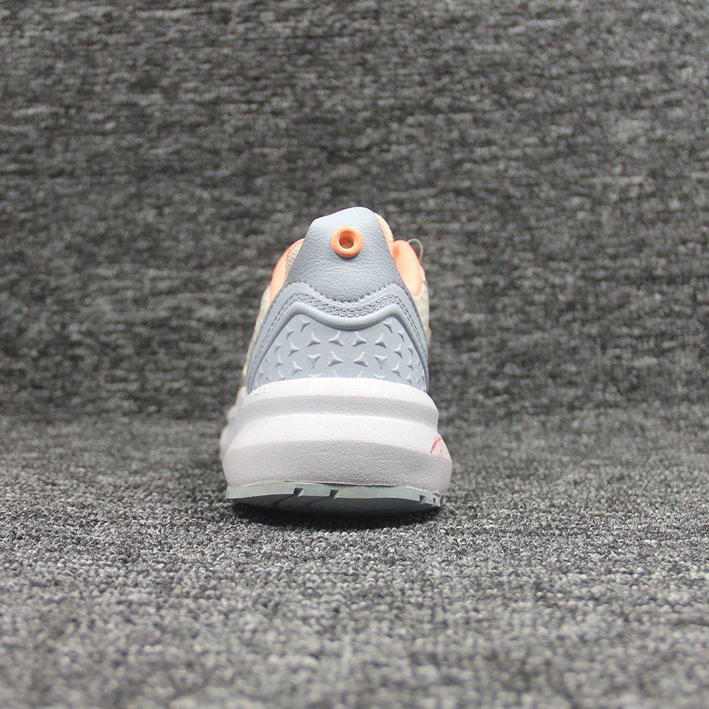 sneakers-0316