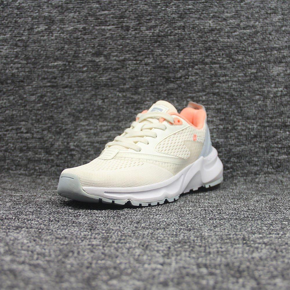 sneakers-0317
