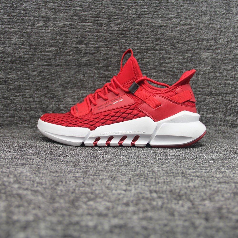 sneakers-0321