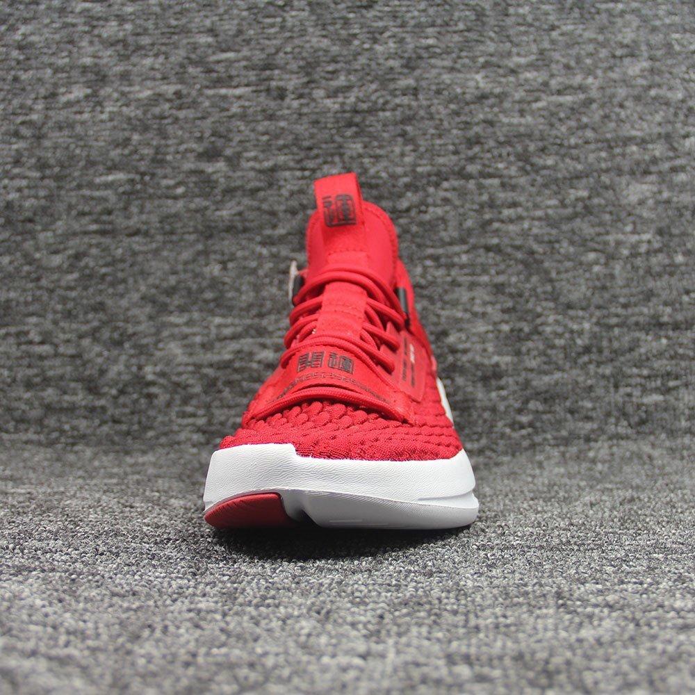 sneakers-0323