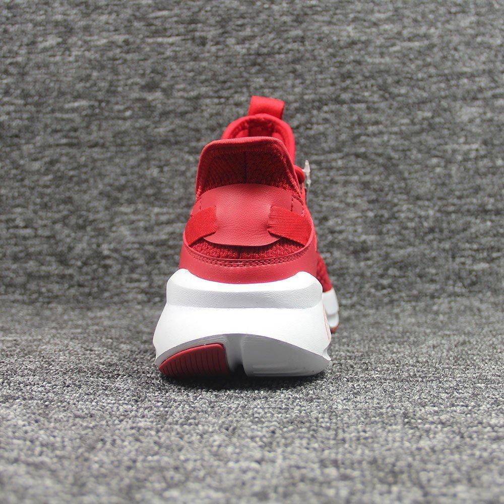 sneakers-0325