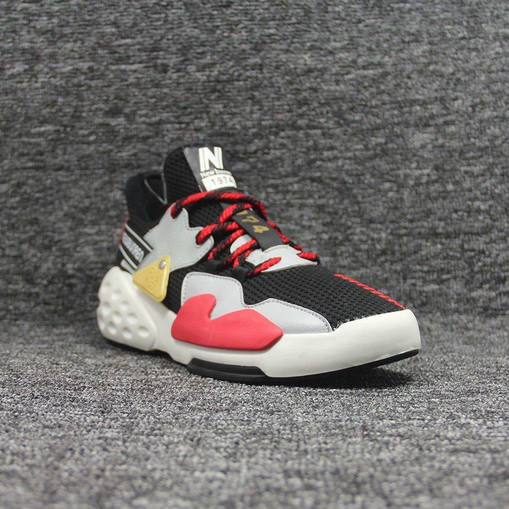 sneakers-0328