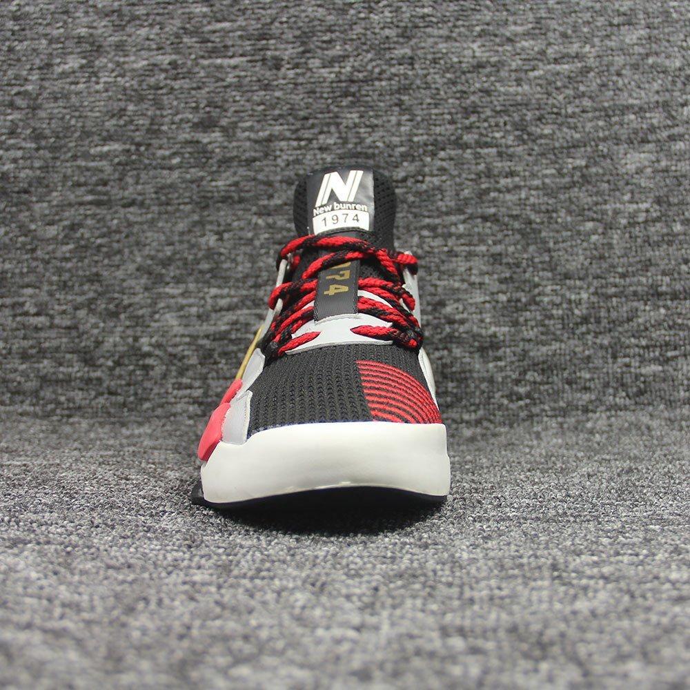 sneakers-0329