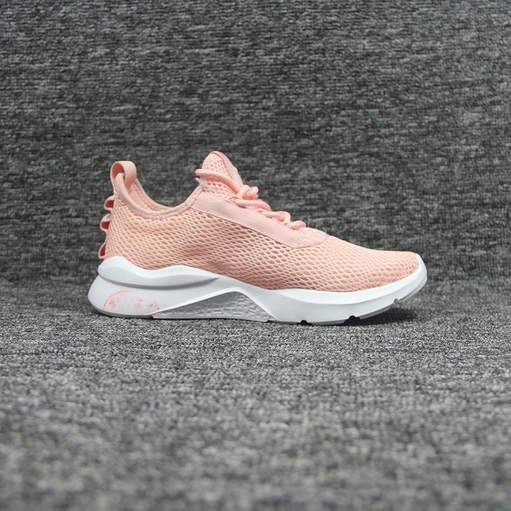 sneakers-0337