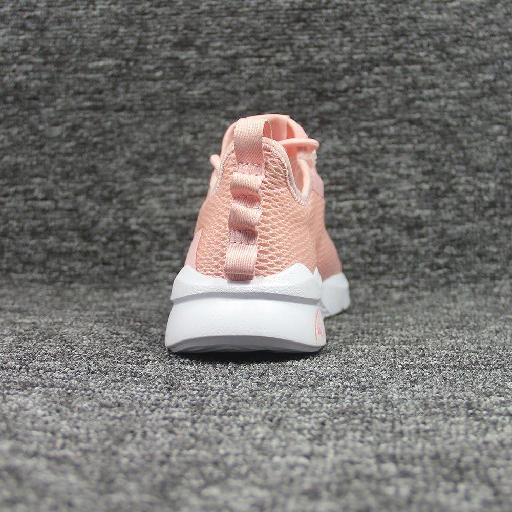 sneakers-0338