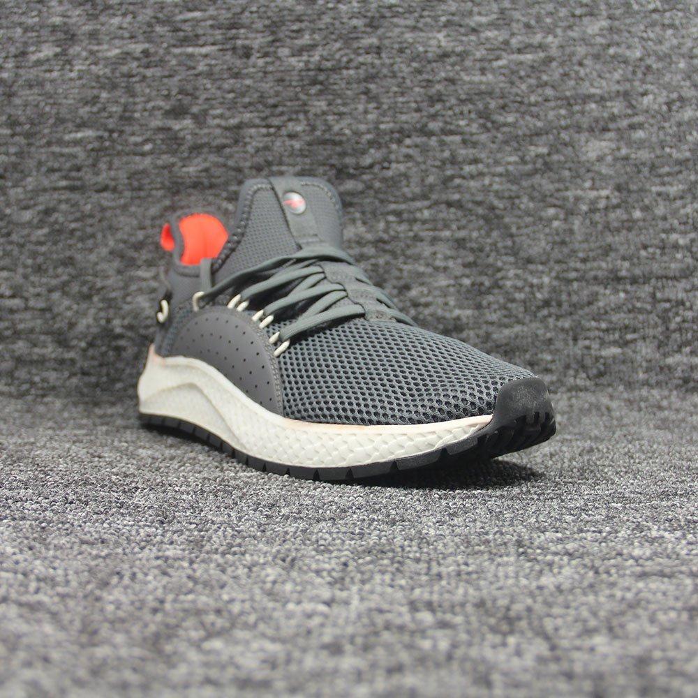 sneakers-0341