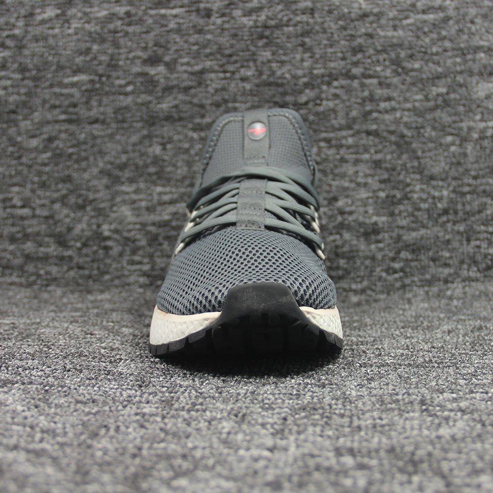 sneakers-0342